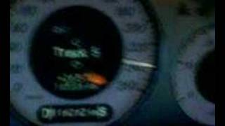 muzek vozi 250 km h u mercedesu e320 cdi