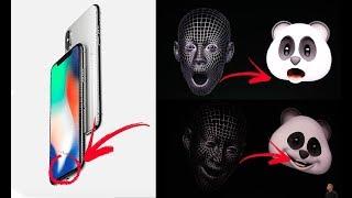failzoom.com - Por esto el iPHONE X cuesta 1000 dolares