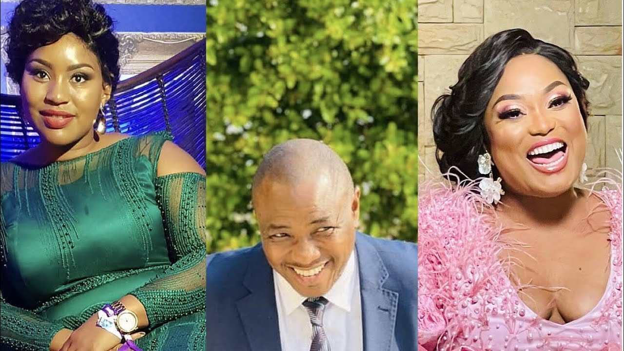 Download UThando Nes'Thembu Season 5 Episode 4 Musa Mseleku loves Makhumalo more than Mangwabe 😳