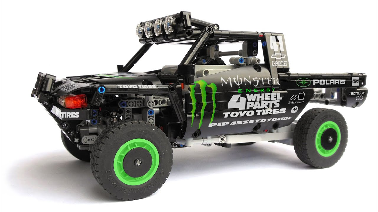 pro remote control cars with Watch on The New Bright Rc Pro Reaper Is Chosenbykids And This Mom in addition Watch in addition 160 Piece Arsenal Life Sized Lego Weapons 0123055 additionally Orlandohobbyshop as well Watch.