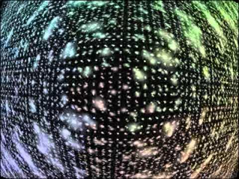 80's ITALO HI-NRG disco mix best