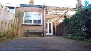House for sale Hermanus elconiusstraat 88 Utrecht - Blauwe Eik Makelaardij - Video by Boykeys