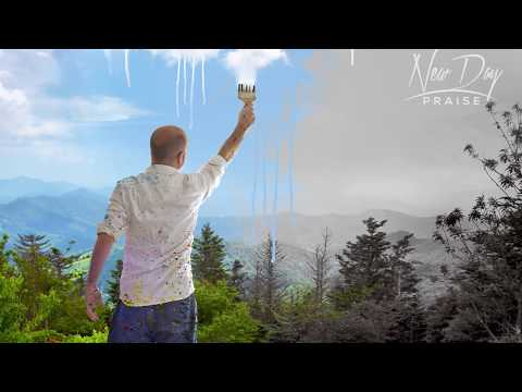 Restore - God Restores My Soul (Official Lyric Video)- New Day Praise