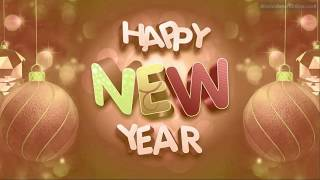 Happy New Year Wishes Quotes SMS 2019 Happy New Year 2018