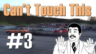 Can't Touch This Compilation #3