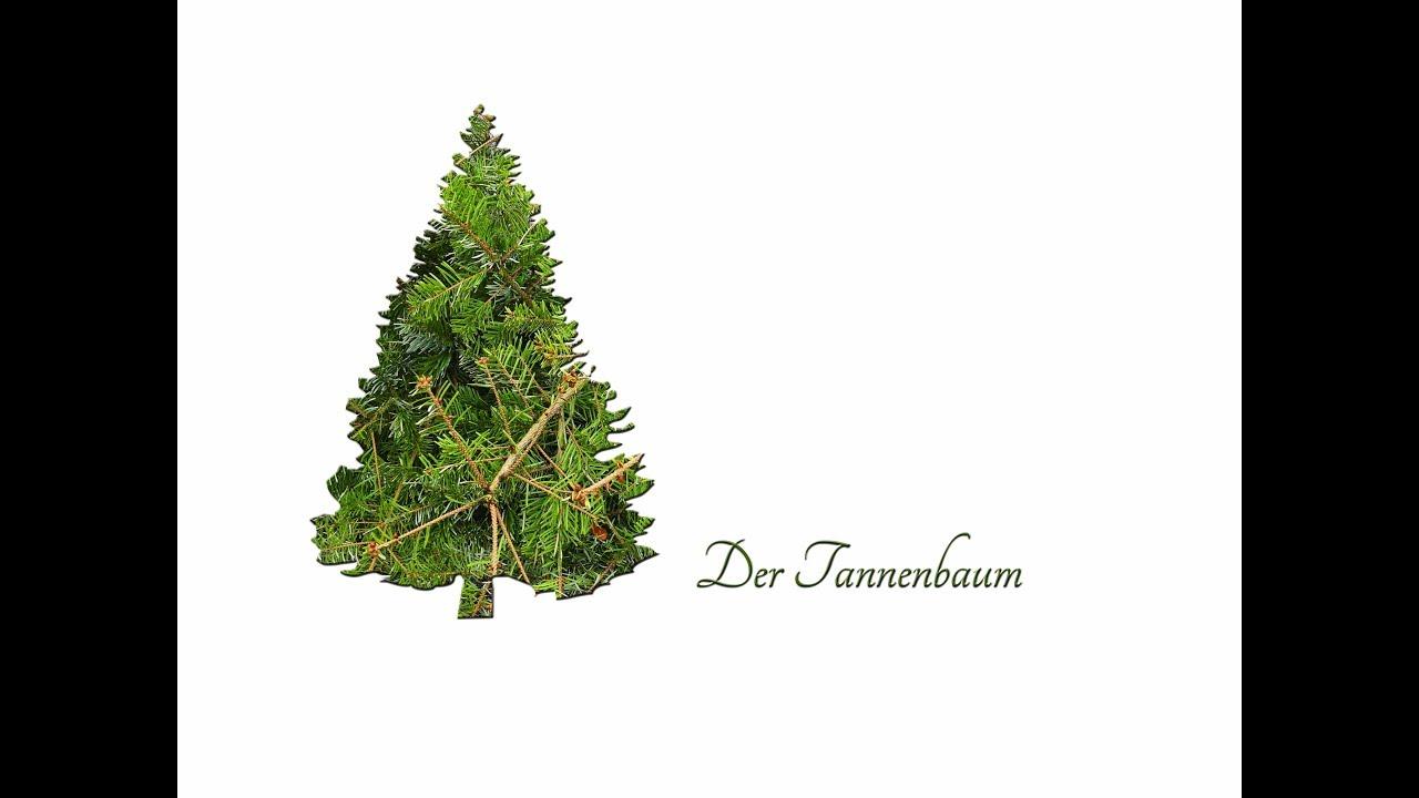 Märchen Von Hans Christian Andersen Der Tannenbaum.Der Tannenbaum Von Hans Christian Andersen I Hörbuch Caracaros Kanal 16 35 Hd