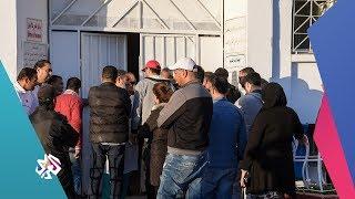 التلفزيون العربي│تونس .. استقالة وزير الصحة بعد وفاة 11 رضيعا في مستشفى حكومي