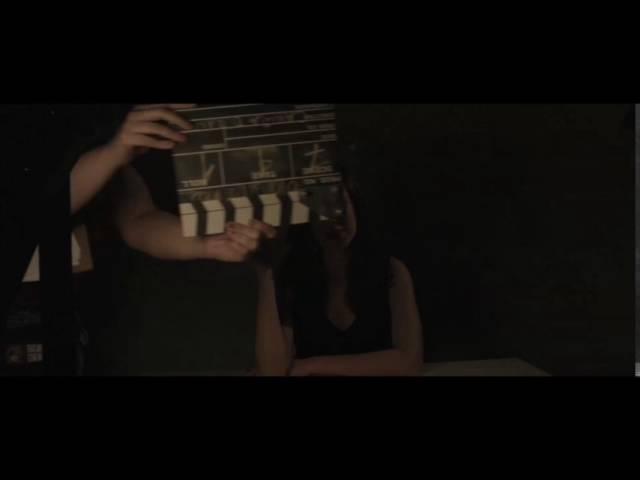 """Trilha sonora (Alexander Souza) criada para o filme """"Chiaroscuro"""" (curta-metragem ficção)"""