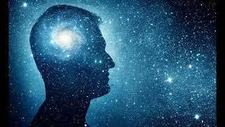 Talking Philosophy & Science