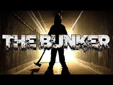 30 JAHRE unter der Erde | THE BUNKER #01 | Gronkh