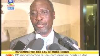 STV JornaldaNoite 11 12 2018