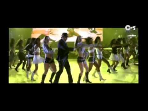 Listen bang bang zamana bole of salman khan mp3 download just.