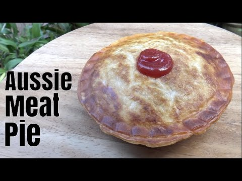 homemade-meat-pie-(pie-maker-recipe)---greg's-kitchen