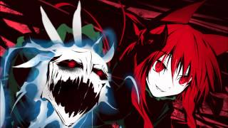 Скачать Nightcore We Came To Take Your Souls Power Metal