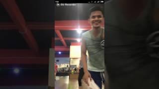 BIGO LIVE senam | hot video