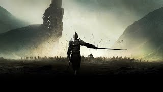 Epic Action | Muzronic - Ready To Fall | Heroic Triumphant Choral Dramatic | Epic Music VN