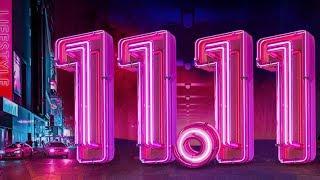 1 МЛН $ НА РАСПРОДАЖУ! #gearbest 11.11