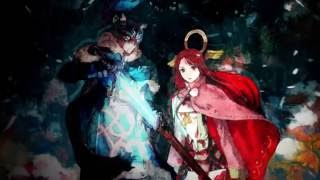 I Am Setsuna - Hands-on Gameplay Impressions (E3 2016)