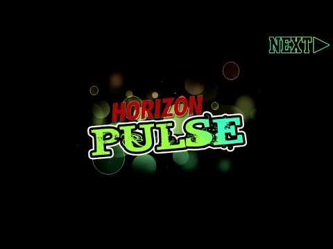 Horizon Pulse