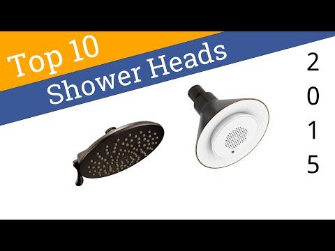 10-best-shower-heads-2015