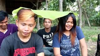 Download Lagu DERAMA LAGU SETAHUN SETENGAH mp3