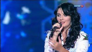 """Елена Ваенга - """"Не любил"""" HD 06.09.2014"""