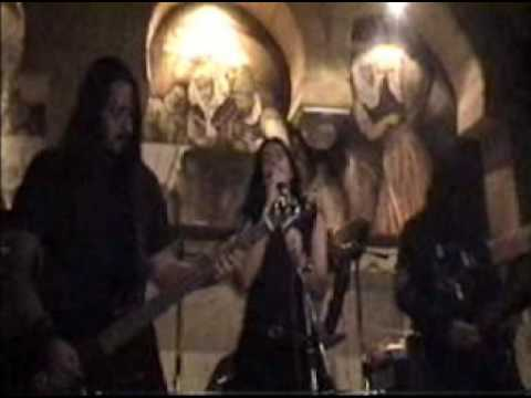 Gorgoroth a world to win intro guitar cover youtube publicscrutiny Gallery