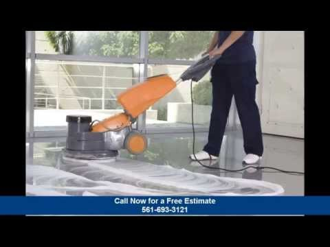 Commercial Cleaning Boca Raton Fl: Best Cleaning Service Boca Raton Call Now 561-693-3121