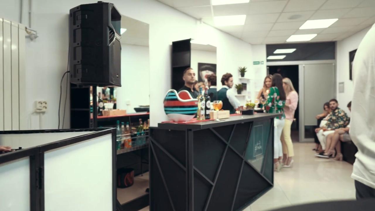 Marea Deschidere Craft Salon Oradea Youtube