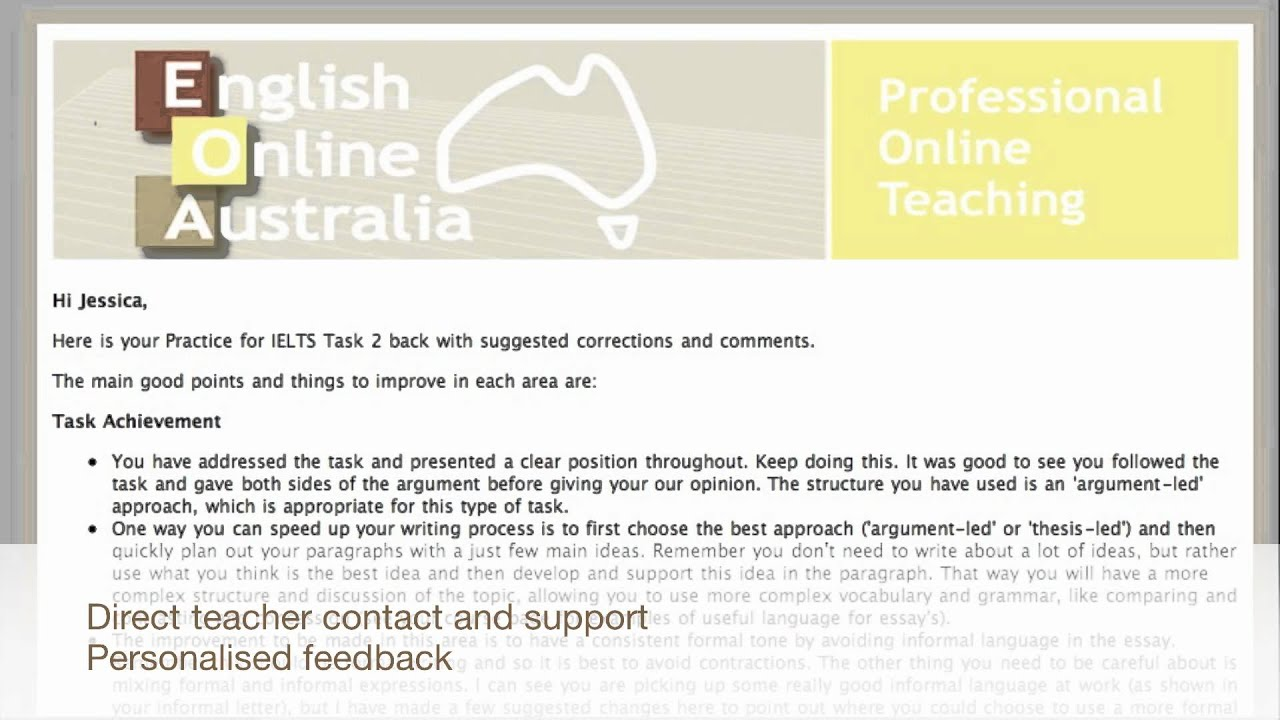 how to get pr in australia without ielts