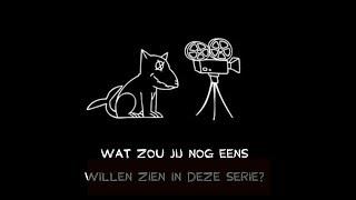 Wat wil jij graag zien bij FC Emmen?