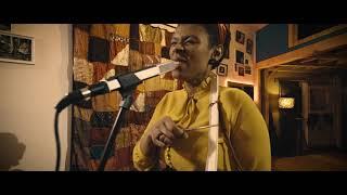 CARMEN SOUZA | THE SILVER MESSENGERS | The Jody Grind (Horace Silver)