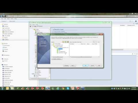 Lunch & Learn - Using SOLIDWORKS EPDM Templates