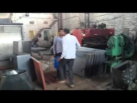 Kailash Industries, Jodhpur