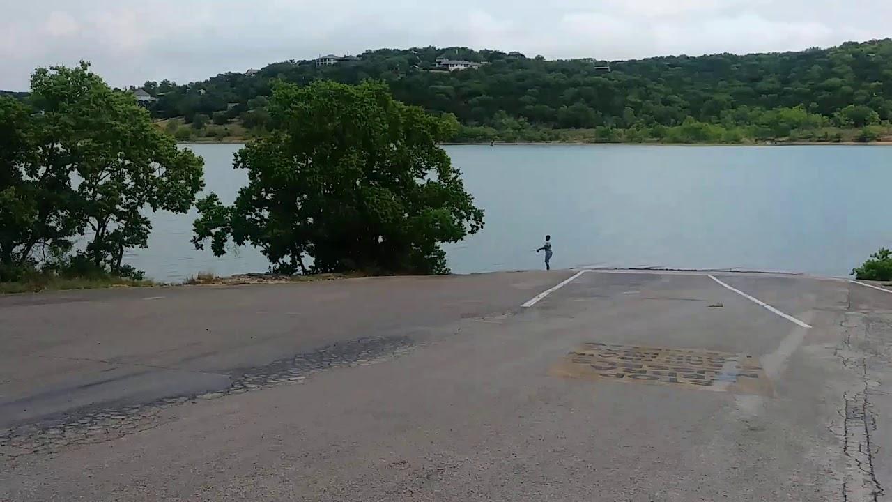Canyon Lake Drive - YouTube