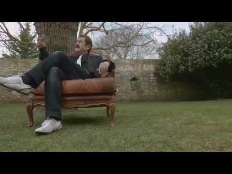 ELIO PISAK - NEKA TE NEMA (official video)