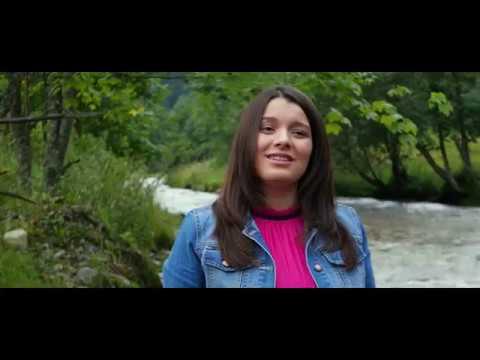 Luiza Spiridon - Nu te teme!