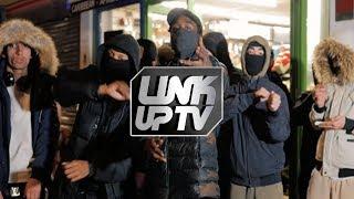 T Face - No Lack [Music Video] | Link Up TV