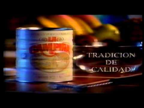 PROMOS Y COMERCIALES DE VENEVISION 1996 - (PARTE 1) - CAMPAÑA PUBLICITARIA: TODA VENEZUELA VÉ