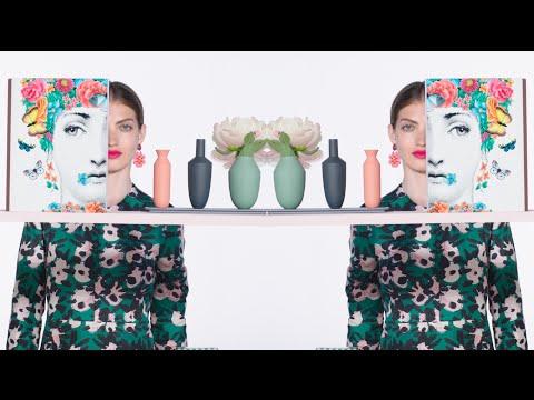 Fashion, design & art: that's SO YOOX