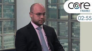 Carillion, Burberry & inflation in focus