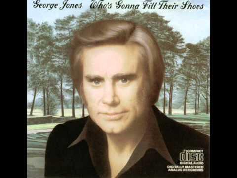 George Jones - Life To Go