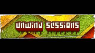 Teknoizer - Mix @ Unwind Sessions S01 E01 [Tribe Mental]