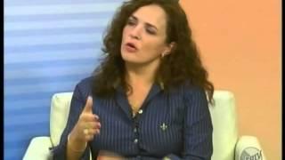 Obesidade Infantil - EPTV Comunidade - Parte 1