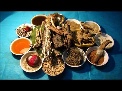Mouth Cancer Stage 4: Avoid Tulsi Herbal Tea with these Formulations. Film by Pankaj Oudhia
