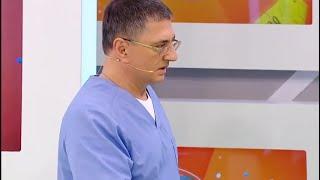 Прием гормонов щитовидной железы после удаления щитовидки