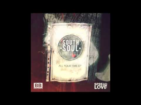 South Soul Project - Everything