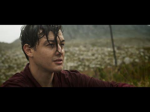Matthew John Duncan – Stof Tot Stof