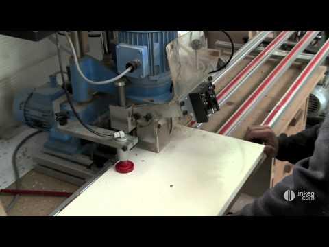 MEGEBAT : Menuiserie bois, pvc et alu dans les Deux-Sèvres