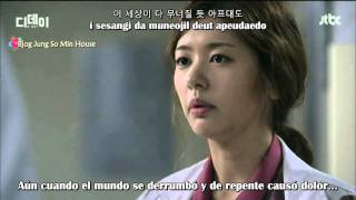 D-Day OST Parte 1.